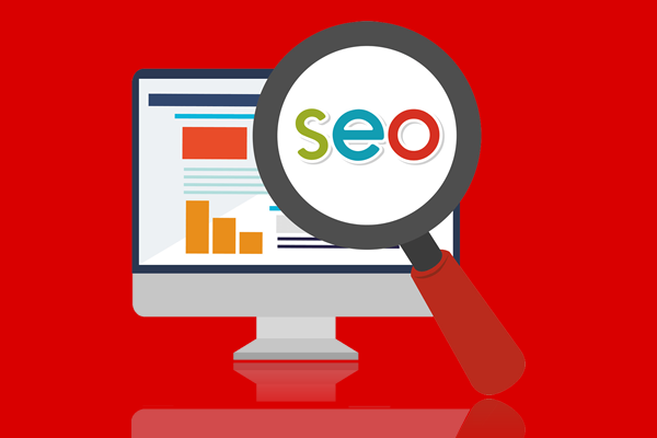 Meloo Web & Design - SEO - Marketing Digital